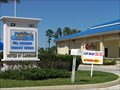 Image for Free Car Wash at Paradise Car Wash - Port St Lucie, FL