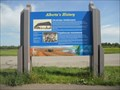 Image for Ukrainian Settlement - Mundare, Alberta