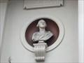 Image for Washington bust - Lake Oswego, OR