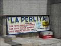 Image for La Perlita  -  Puerto Nuevo, Baja California, Mexico