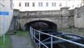 Image for Queen Street South Bridge – Huddersfield, UK