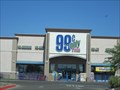 Image for 99 Cents Only - El Centro, CA