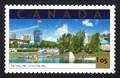 Image for The Forks, Winnipeg, Manitoba