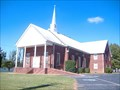 Image for Piedmont Wesleyan Church - Piedmont,SC