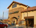 Image for Panera - Golden Valley Rd. - Santa Clarita, CA