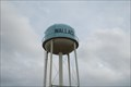Image for Wallace, LA - Water Tower