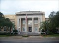 Image for Old Pinellas County Courthouse