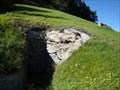 Image for Bunker 2 - Nauders, Reschenpass, Italy