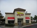 Image for In N Out - Century Blvd - Inglewood, CA