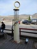 Image for Gas Pump - Chloride, AZ