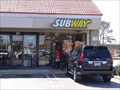 Image for Subway Restaurant-5692 Cypress Gardens Blvd., Winter Haven, Fl. 33884