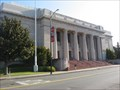 Image for Wakefield Taylor Courthouse - Martinez, CA