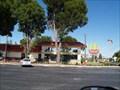 Image for Homestead Road - Santa Clara, Ca