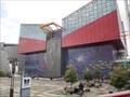 Image for Osaka Aquarium KAIYUKAN - Japan