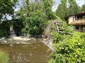 Image for Eden Mill - Eden Mills, ON, Canada