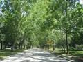 Image for Mead Garden - Winter Park, FL