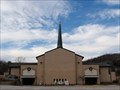Image for Our Lady Queen of Peace - House Springs, MO