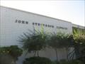 Image for John Steinbeck Library - Salinas, CA