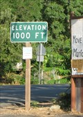 Image for Hway 299 -100 Ft - Shasta, CA