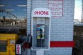 Image for Payphone -  Salt Lake City, Utah