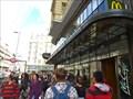 Image for McDonald's - Calle Gran Via - Madrid, Spain