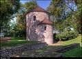 Image for Kosciól (Rotunda) sw. Mikolaja / Rotunda of St. Nicholas - Cieszyn (Poland)