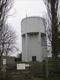 Image for Great Gransden Water Tower - Caxton Road, Great Gransden, Cambridgeshire, UK