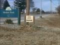 Image for Mesker Park Disc Golf - Evansville, IN