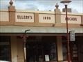 Image for 1890 Ellerys Arcade, Toodyay, Western Australia
