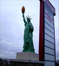 Image for Statue of Liberty - Fairfield, OH