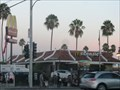 Image for McDonalds - Vermont Slauson Shopping Center  -  Los Angeles, CA