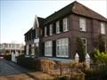 Image for Giethoorn - The Netherlands