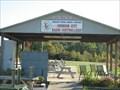 Image for Bowser Ridge - Johnson City Radio Controllers, TN