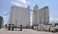 Image for Ingalls Co-Op Elevator ~ Ingalls, Kansas