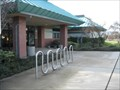 Image for Calaveras County Library Bike Tender - San Andreas, CA