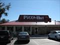 Image for US 19 Pizza Hut - Crystal River, FL