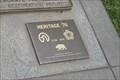 Image for Sacramento Heritage '76 - Sacramento, CA