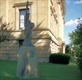 Image for Statue of Librerty, Lawrence County Courthouse  -  Ironton, OH