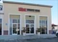 Image for The Habit - Roseville, CA