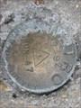 Image for METRO HUN-47, Washington, DC