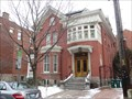 Image for 224 Cooper Street - Ottawa, Ontario