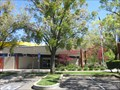 Image for Colonial Heights Library - Sacramento, CA