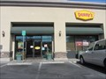 Image for Denny's - Simmons Street - North Las Vegas, NV