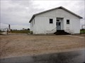 Image for Amish School  - Monroe, IN