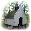 "Image for Chapel ""Mariakapel"", Hoogeloon (the Netherlands)"