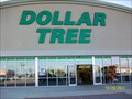 Image for Dollar Tree - Fort Wayne, IN