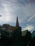 Image for RD Meetpunt: 62030501  - Kerkrade