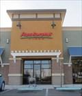 Image for Papa Murhpy's Pizza - Twin Cities - Galt, CA