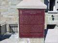 Image for CNHS - Georges-Philias Vanier - Québec, Québec