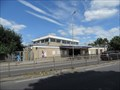 Image for Northolt Underground Station - Mandeville Road, Northolt, London, UK